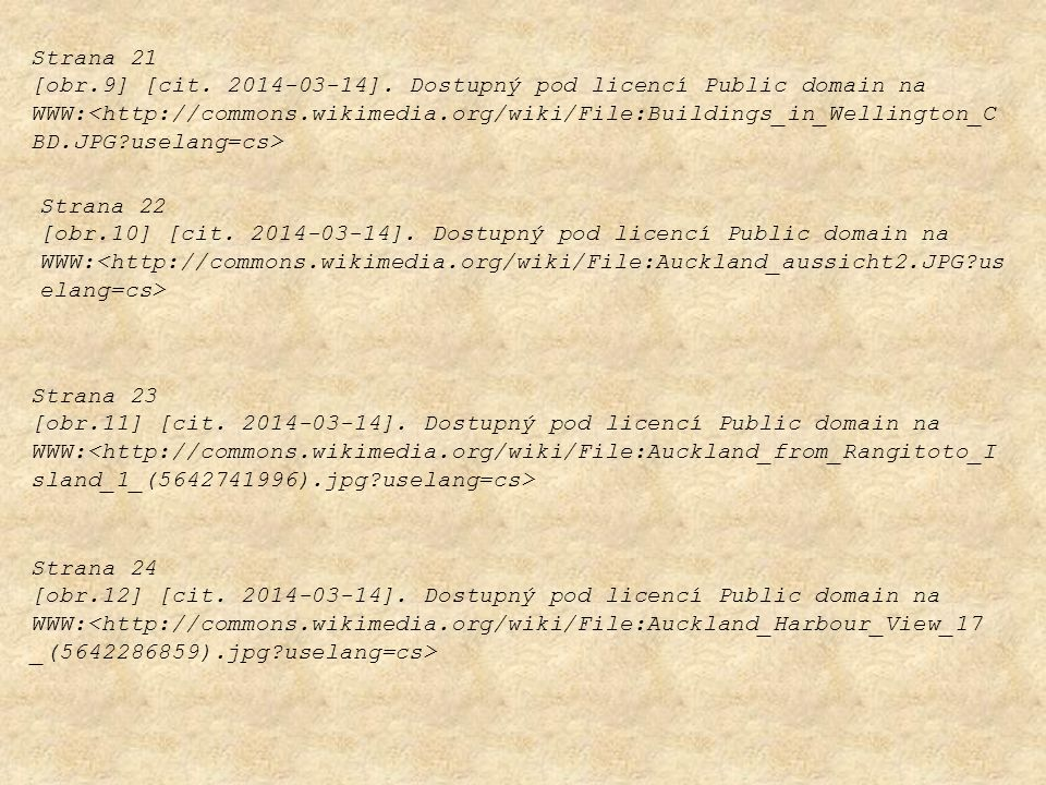 Strana 21 [obr.9] [cit. 2014-03-14]. Dostupný pod licencí Public domain na.